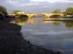 Kew Bridge