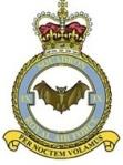 9th Squadron
