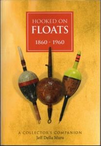 Hooked on Floats by Jeff Dela Mura