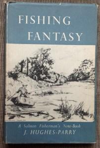 Fishing Fantasy