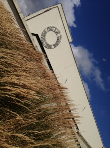 Tea By The Sea at the Delaware Pavillion, Bexhill-On-Sea
